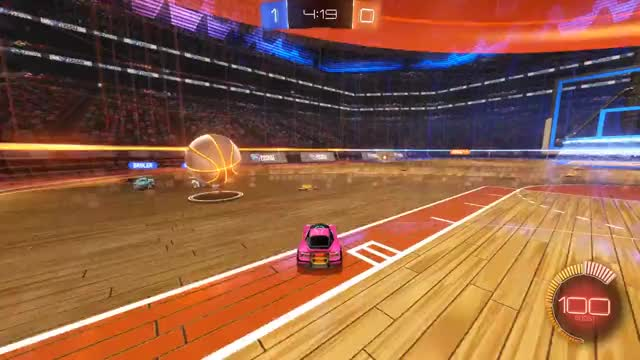 Watch and share Rocket League GIFs and Hayen GIFs on Gfycat