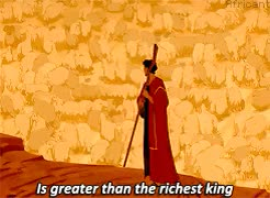 Watch and share Prince Of Egypt GIFs and Dreamworks GIFs on Gfycat