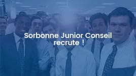 Watch and share Sorbonne Junior Conseil Recrute ! GIFs on Gfycat