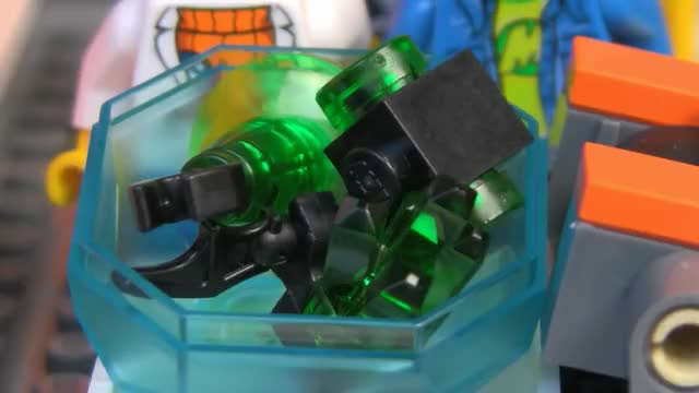 Watch and share Lego Club Show GIFs and Lego Club Tv GIFs on Gfycat