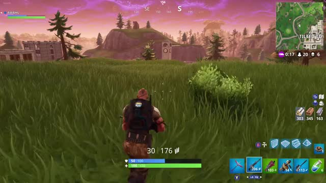 Watch Bruh GIF by Gamer DVR (@xboxdvr) on Gfycat. Discover more AWAHL, FortniteBattleRoyale, xbox, xbox dvr, xbox one GIFs on Gfycat