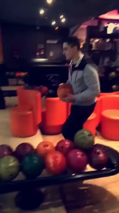 instant_regret, therewasanattempt, There was an attempt to bowl (reddit) GIFs