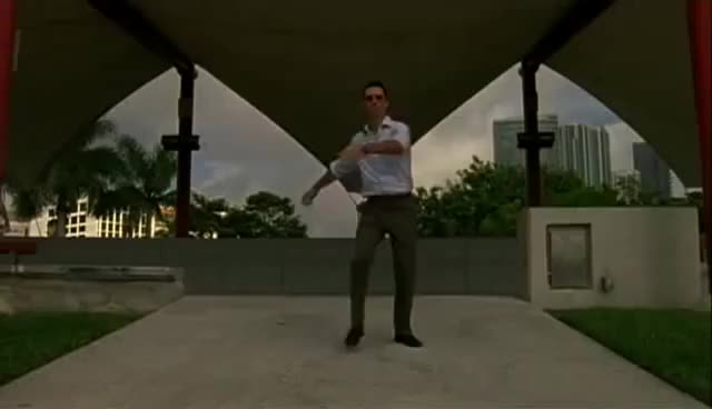 Watch and share Burn Notice GIFs and Season 2 GIFs on Gfycat