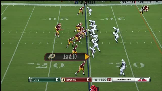 Watch and share Timing Pass Skins GIFs by Cover 1 on Gfycat