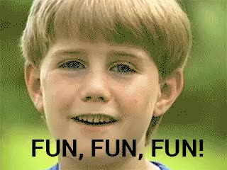 Watch Fun Fun Fun GIF on Gfycat. Discover more kazoo kid GIFs on Gfycat