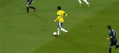 Watch Golazo GIF on Gfycat. Discover more related GIFs on Gfycat