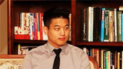 Watch and share Ki Hong Lee GIFs and Tmrcastedit GIFs on Gfycat