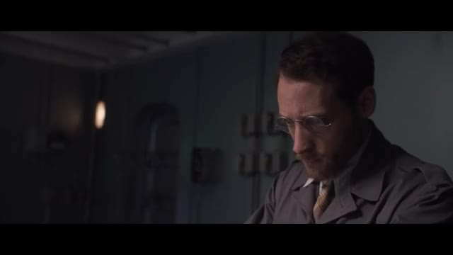 Watch Howard Stark Finds The Tesseract GIF by The Livery of GIFs (@thegifery) on Gfycat. Discover more Marvel, Tesseract, clip, clips, scene, scenes, superhero, superheroes GIFs on Gfycat