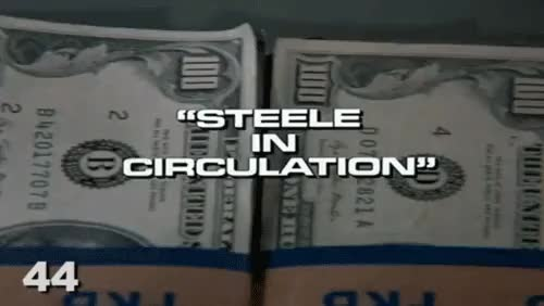 Watch and share Remington Steele GIFs and Television GIFs on Gfycat