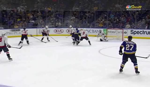 Watch 20180403 NHL STLvsWSH 17 GIF by @jardadrak on Gfycat. Discover more related GIFs on Gfycat