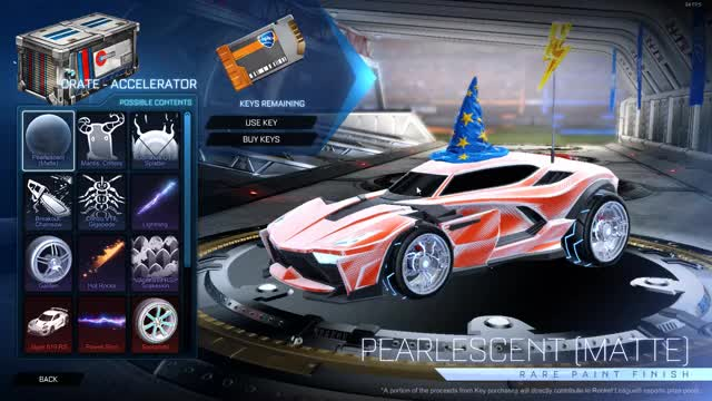 Watch New RL crate- Accelerator GIF by @tobjv1 on Gfycat. Discover more related GIFs on Gfycat