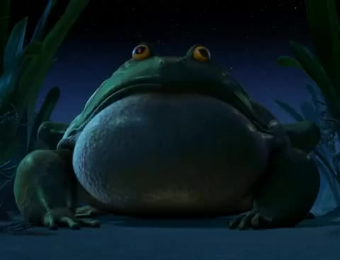 Watch this frog GIF on Gfycat. Discover more ant, frog, vore GIFs on Gfycat