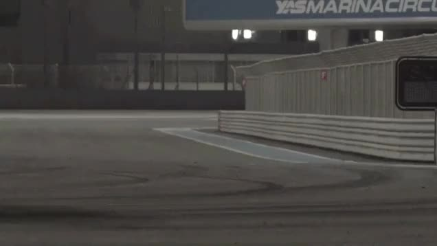 Watch mclaren drifting GIF on Gfycat. Discover more related GIFs on Gfycat
