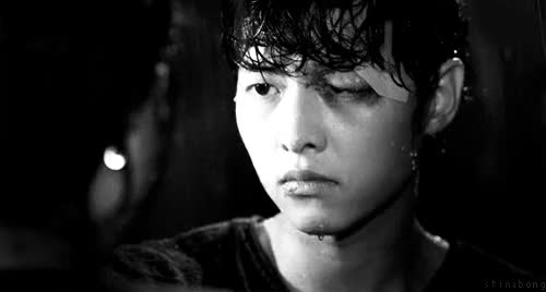 Watch Moon Chae Won Fan Page GIF on Gfycat. Discover more chaeki, feels, innocent man, kdrama, miss this drama, moon chae won, nice guy, song joong ki GIFs on Gfycat