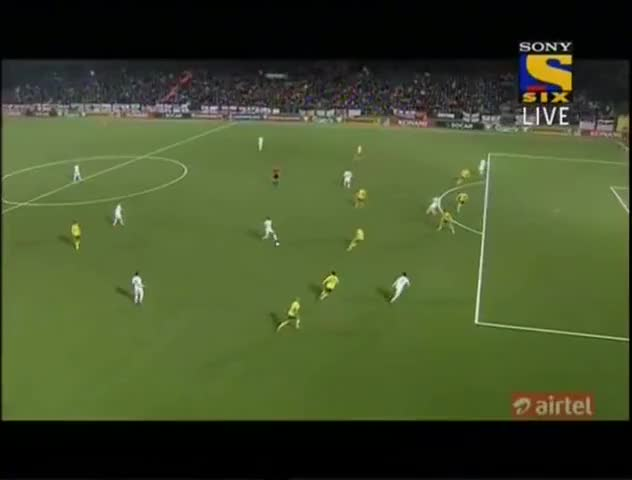 Watch and share Soccergifs GIFs and Gunners GIFs on Gfycat