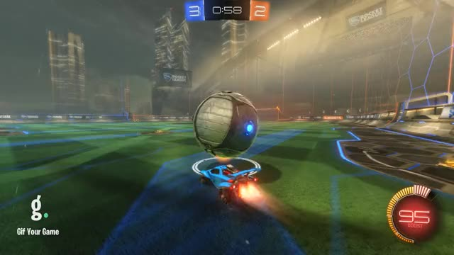 Watch Goal 6: Stormy Daniels GIF by Gif Your Game (@gifyourgame) on Gfycat. Discover more Gif Your Game, GifYourGame, Goal, Rocket League, RocketLeague, Stormy Daniels GIFs on Gfycat