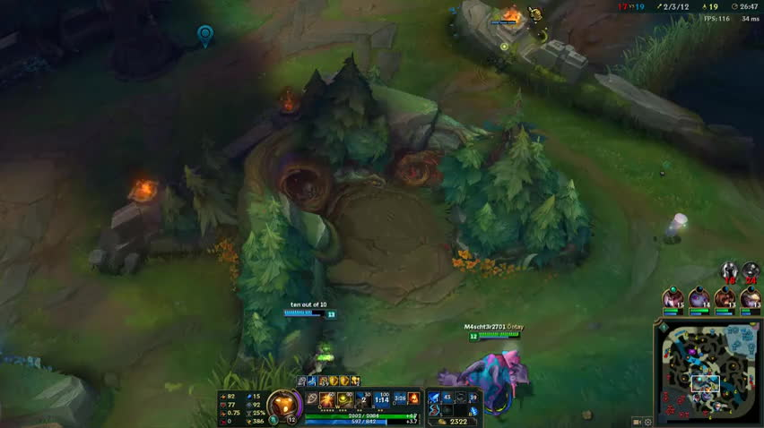 bardmains, just bard things, league of legends, You gotta appreciate the little (tiny) things ;) GIFs