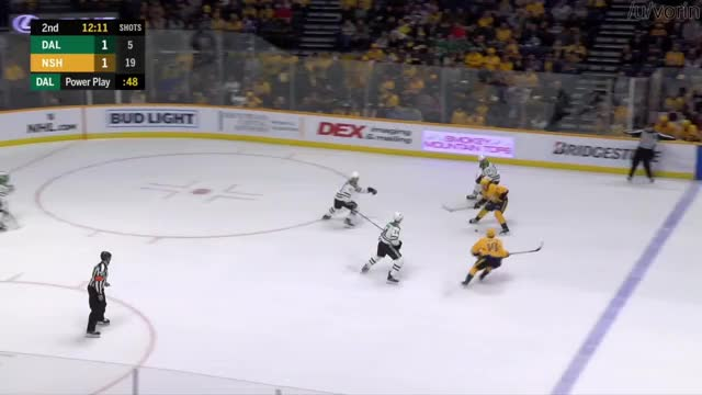 Watch and share Dallas Stars GIFs and Hockey GIFs by Beep Boop on Gfycat