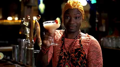 Watch this trending GIF on Gfycat. Discover more nelsan ellis GIFs on Gfycat