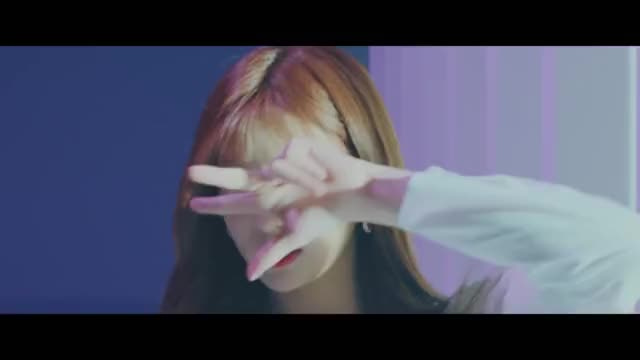 Watch and share Violeta GIFs and 비올레타 뮤비 GIFs on Gfycat