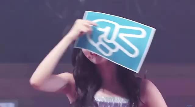 Celebs, Dance, Event, Kpop, Peace, Sana, Shuffle, Smile, Twice, Sana Peace Shuffle GIFs