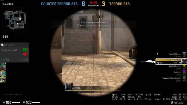 Watch and share Counter-strike Global Offensive 2020.05.13 - 18.58.22.03.DVR GIFs by ksource on Gfycat