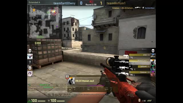 Watch and share MLG GIFs on Gfycat