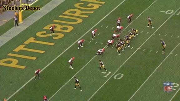 Watch and share Pa-bengals-1.gif GIFs on Gfycat