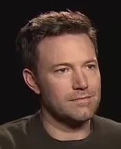 Watch percy-imagine GIF on Gfycat. Discover more Ben Affleck GIFs on Gfycat