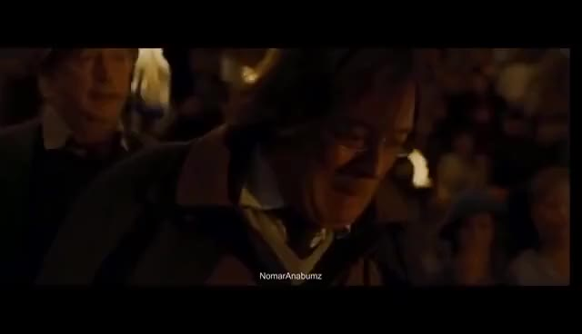 Watch Cedric Diggory Death Scene GIF on Gfycat. Discover more related GIFs on Gfycat