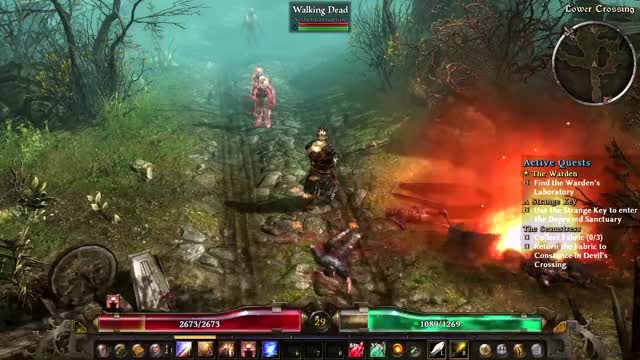 Watch and share Dota2 GIFs by Z4GNA on Gfycat