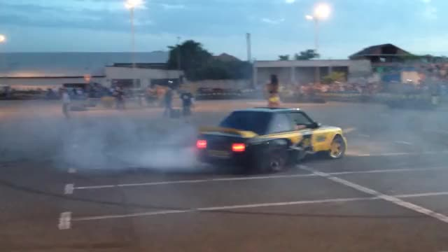 Watch and share Hot Girls & BMW M3 E92 X2 & BMW M3 E30 DRIFT GIFs on Gfycat