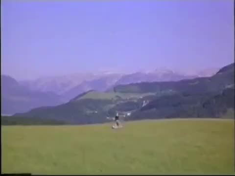 Watch and share The Sound Of Music GIFs and Julie Andrews GIFs by gwatsonringo on Gfycat