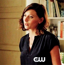 aly michalka, gifs;mine, izombie, peyton, Kendrick, I don't need you here. GIFs
