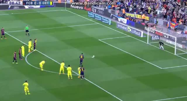 Watch and share Soccergifs GIFs and Soccer GIFs by wazza_ppr on Gfycat