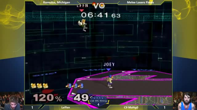 Watch and share Smashgifs GIFs and Ssbm GIFs on Gfycat