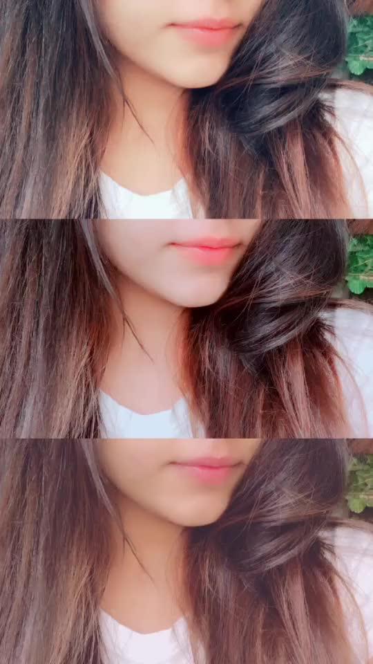 Eyechallenge, Foryou, eyewars, Bare 🌸 #Eyechallenge #eyewars #Foryou GIFs