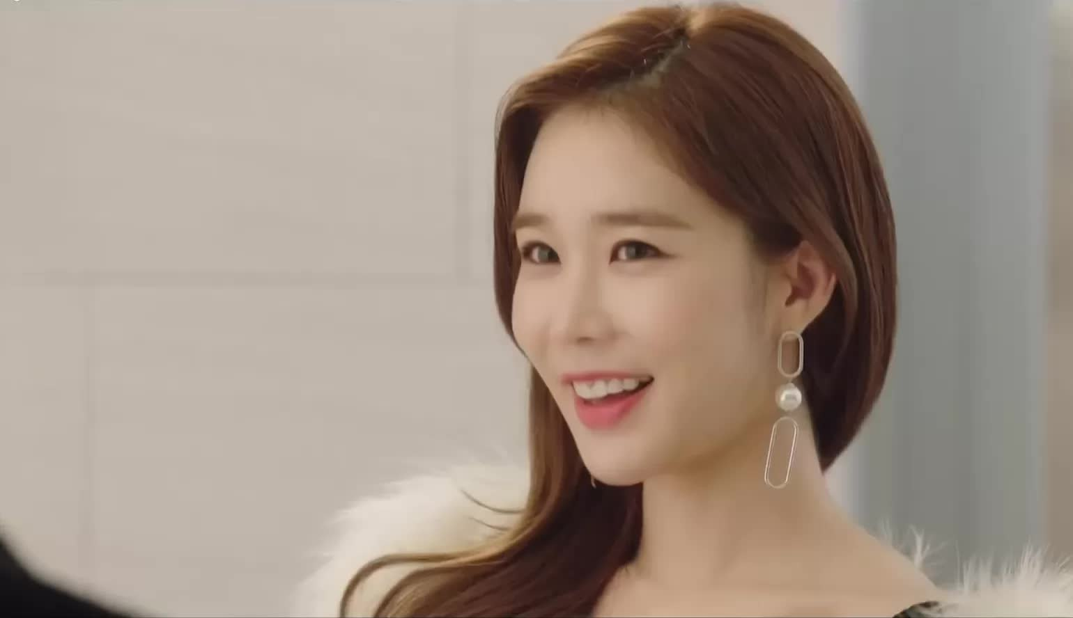 Image result for yoo inna