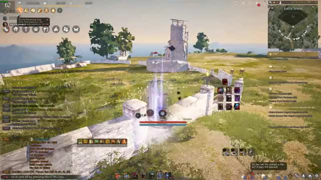 Watch and share Blackdesert GIFs and Warthunder GIFs on Gfycat