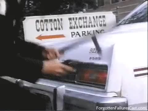 Watch and share Badmovies GIFs and Traxx GIFs by forgottenfailures on Gfycat