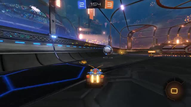 Watch rocketleague GIF by @notimeforpoopin on Gfycat. Discover more RocketLeague GIFs on Gfycat