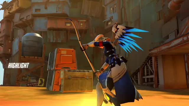 Watch ptr mercy GIF by @plutii on Gfycat. Discover more related GIFs on Gfycat