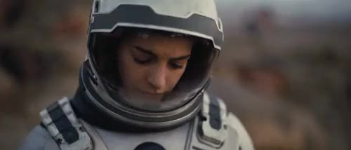 Watch this anne hathaway GIF on Gfycat. Discover more *, anne hathaway, interstellar, interstellaredit GIFs on Gfycat