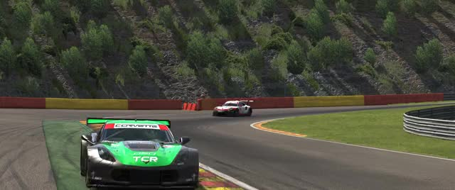 Watch assetto corsa GIF by oh (@penispumper3001) on Gfycat. Discover more assetto, corsa, spa GIFs on Gfycat