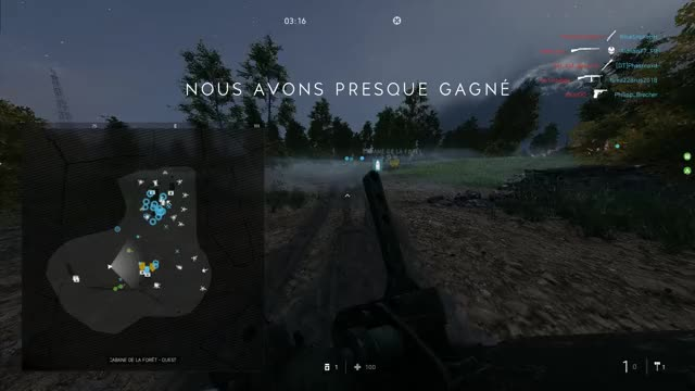 Watch and share Vlc-record-2019-04-07-02h23m06s-Battlefield V 2019.03.30 - 22.13.37.02.DVR.mp4- GIFs on Gfycat