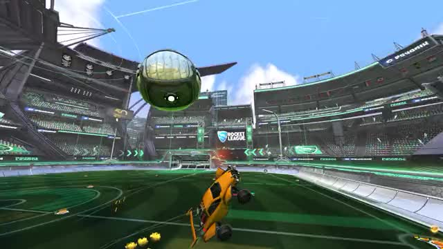 Watch satisfyingly delicate angle GIF by azurerl on Gfycat. Discover more RocketLeague GIFs on Gfycat
