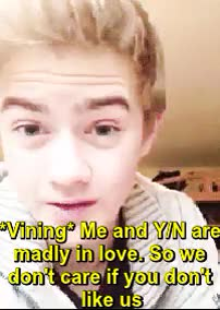 Watch AU: Dating Jack J GIF on Gfycat. Discover more au, au memes, jack j, jack j au, jack j au memes, jack j imagines, jack johnson, jack johnson au, jack johnson au memes, jack johnson imagines, magcon, magcon au, magcon au memes, magcon imagines, vine, vine au, vine au memes, vine imagines, viner au, viner au memes, viner imagines, youtube, youtuber au, youtuber au memes, youtuber imagines GIFs on Gfycat