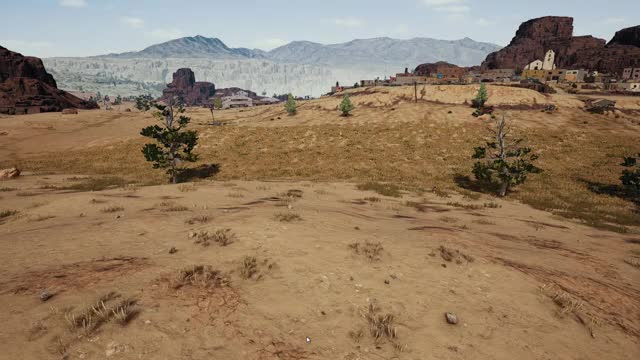 Watch and share Vlc-record-2017-12-20-19h16m12s-PLAYERUNKNOWN GIFs on Gfycat