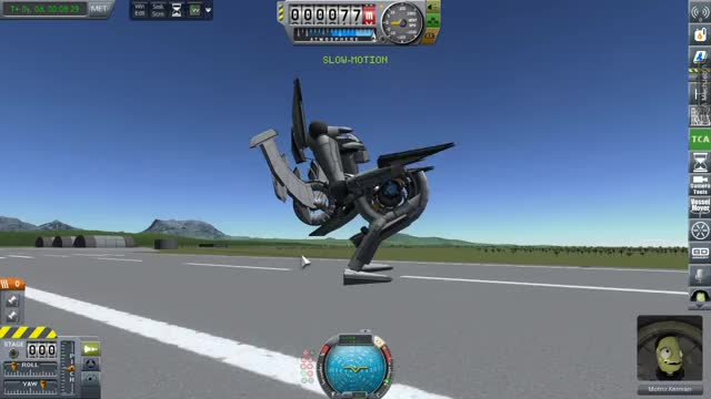 Watch and share Kerbal Space Program 8_30_2017 3_17_36 PM GIFs on Gfycat