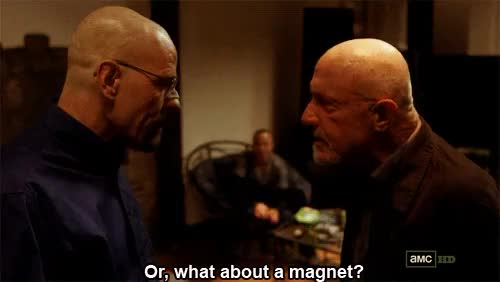 Watch and share Ef The Best Breaking Bad Gifs Bad Meme GIFs on Gfycat